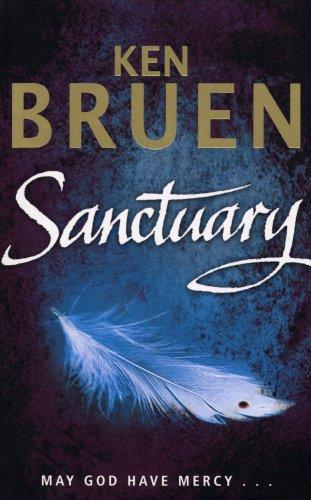 9781848270176: Sanctuary