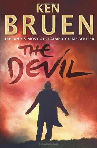 9781848270190: The Devil
