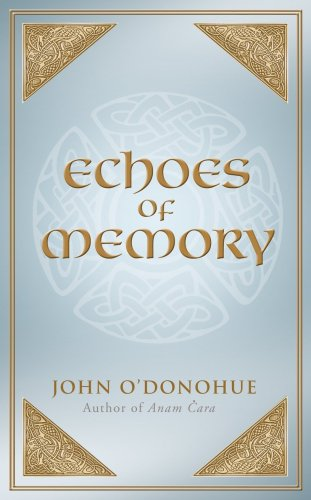 9781848270732: Echoes of Memory
