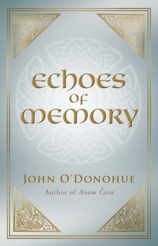 9781848270749: Echoes of Memory