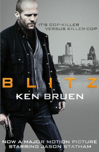 9781848271067: Blitz
