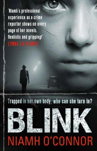 9781848271418: Blink