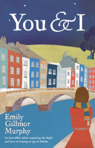 You & I: Murphy, Emily Gillmor