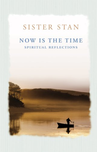 9781848271654: Now is the Time: Spiritual Reflections