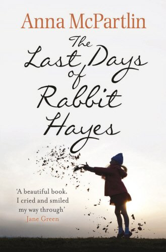 9781848271937: The Last Days of Rabbit Hayes