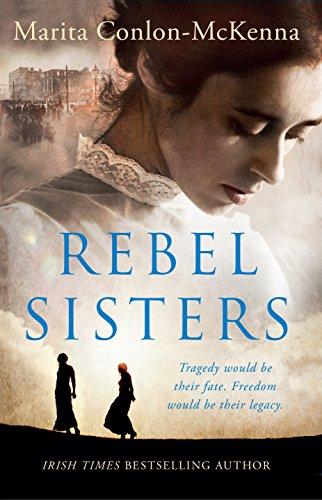 9781848271999: Rebel Sisters