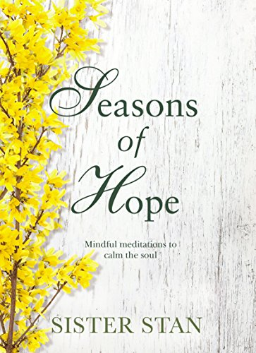 Seasons of Hope: Kennedy, Stanislaus