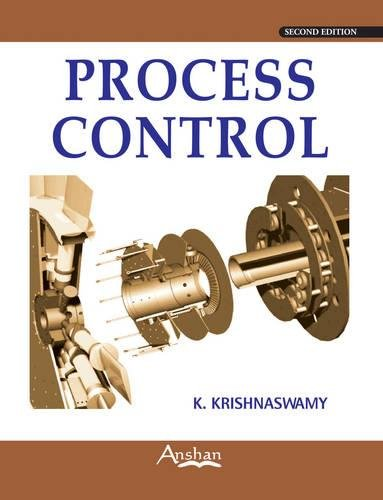 9781848290532: Process Control, 2nd Edition