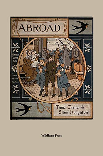9781848302662: Abroad (Illustrated Edition)