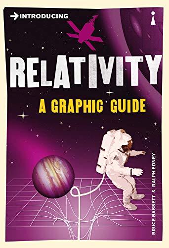 9781848310575: Introducing Relativity: Graphic Design