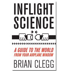 9781848313408: Inflight Science Bk People Only