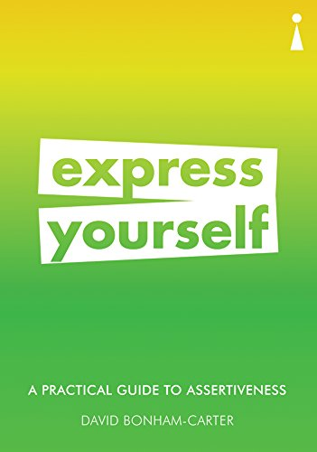 9781848315051: Introducing Assertiveness: A Practical Guide