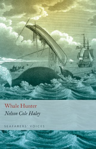 9781848320963: Seafarers' Voices 6: Whale Hunter