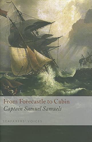 From Forecastle to Cabin: Samuel Samuels