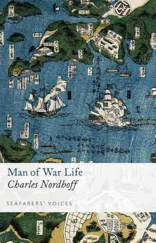 9781848321649: Man of War Life (Seafarers' Voices)