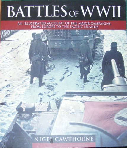 the battles of wwi Even amid the carnage of the war, the battle in the dolomites was like nothing the world had ever seen—or has seen since.