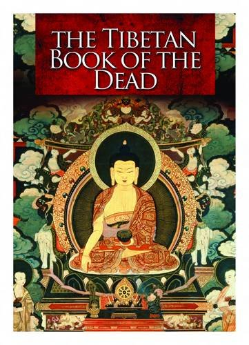 9781848372375: The Tibetan Book of the Dead
