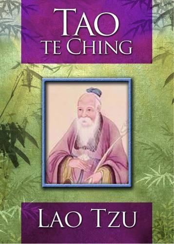 Tao Te Ching: tzu-lao