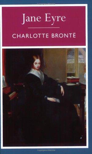 9781848373136: Jane Eyre (Arcturus Paperback Classics)