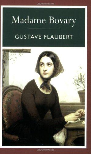 Madame Bovary (Arcturus Paperback Classics): Gustave Flaubert