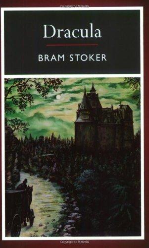 9781848373297: Dracula (Arcturus Paperback Classics)