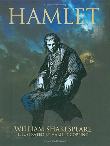 9781848373686: Hamlet