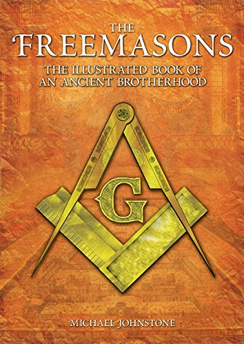 9781848374621: The Freemasons
