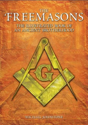 9781848375567: The Freemasons