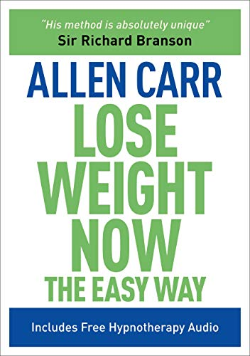 9781848377202: Lose Weight Now: The Easy Way