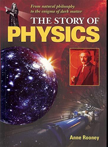 Die Physik der Atomkerne 1947