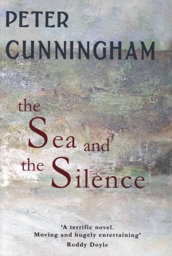 9781848400054: The Sea and the Silence