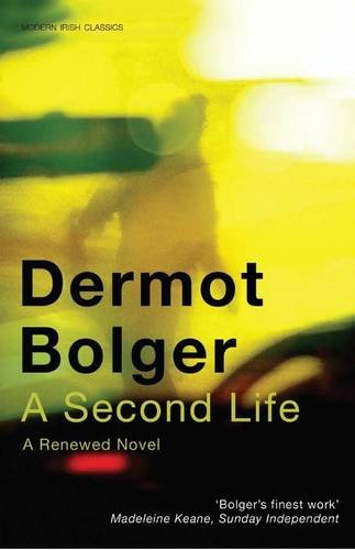 9781848400702: A Second Life