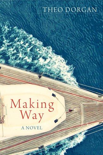 9781848402249: Making Way