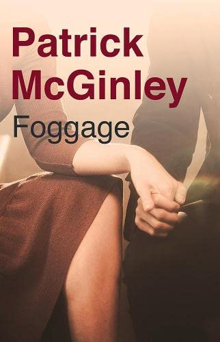 9781848404366: Foggage