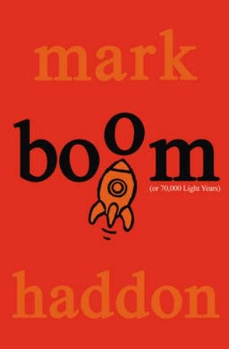9781848415164: Boom Signed Edition