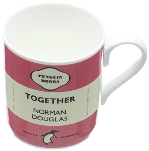 9781848415713: Penguin Mug Pm502 Together