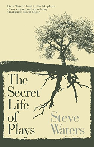9781848420007: The Secret Life of Plays