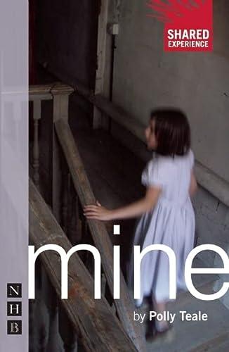 9781848420045: Mine