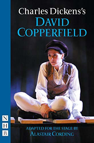9781848420229: David Copperfield