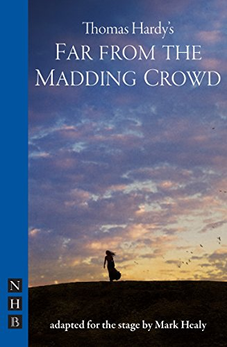 9781848420274: Far From the Madding Crowd