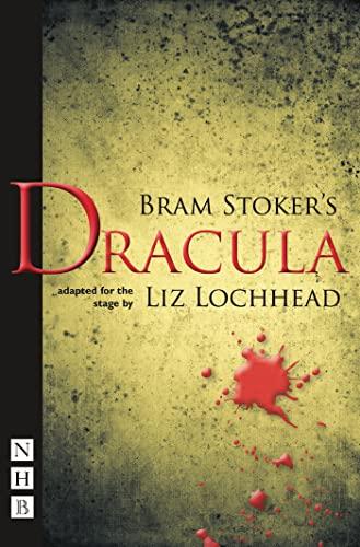 9781848420298: Dracula