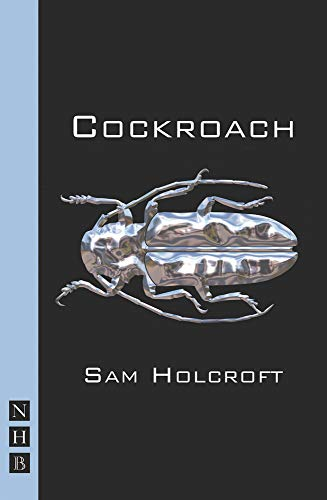 9781848420328: Cockroach (NHB Modern Plays)