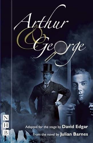 9781848420960: Arthur & George