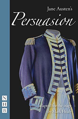 9781848421196: Persuasion (Nick Hern Books)