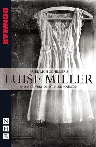 9781848421479: Luise Miller