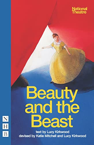 9781848421578: Beauty and the Beast