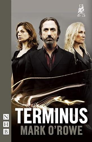 9781848421745: Terminus (Abbey Theatre Playscript Series)