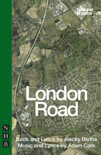 9781848421769: London Road (NHB Modern Plays)