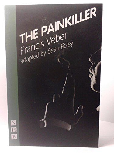 9781848422339: Painkiller