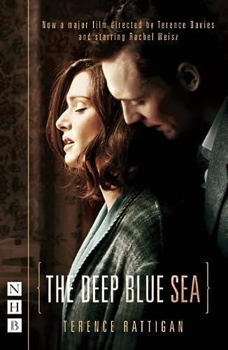 9781848422346: The Deep Blue Sea